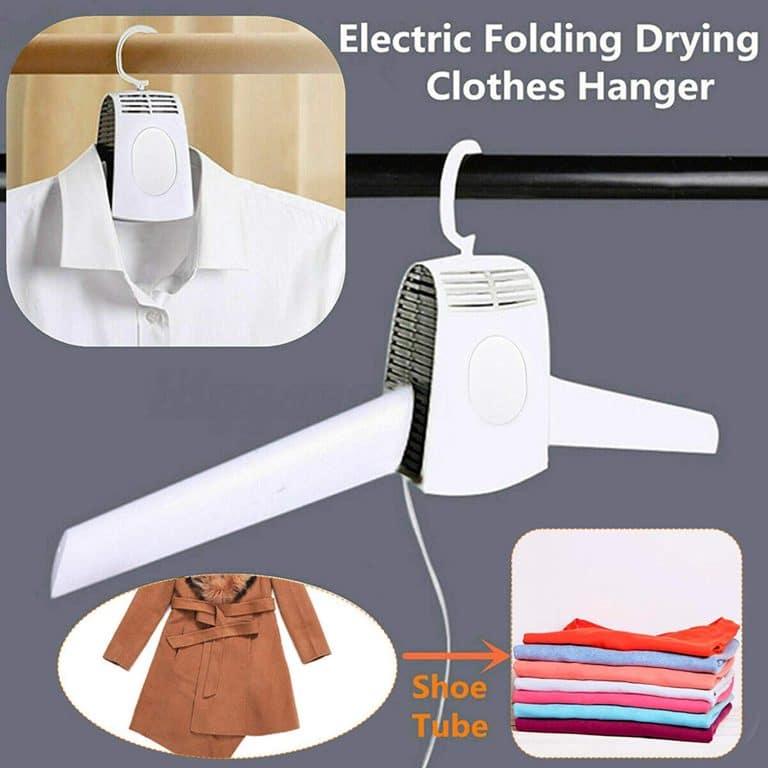 Futurelove mini dryer review