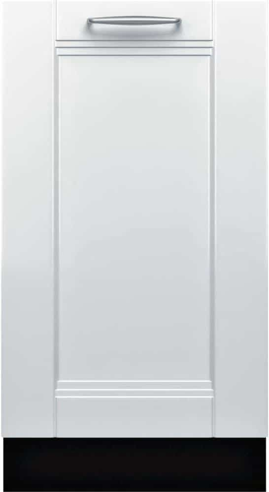 Bosch dishwasher 18-inch